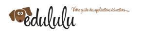 esukudu_edululu-logo