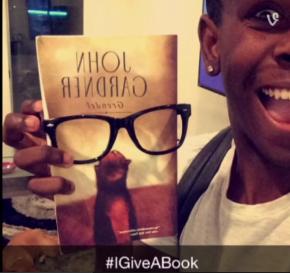 esukudu_generation_y_selfie_livres