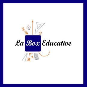 esukudu_la_box_educative