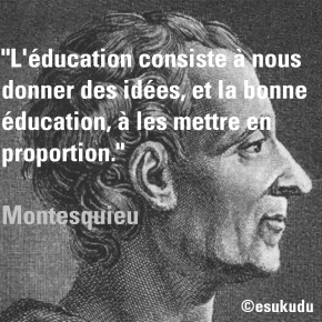 esukudu_montesquieu