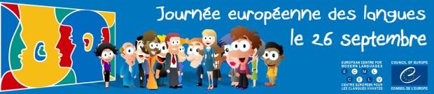 esukudu_banniere_journee_europeenne_des_langues_26_septembre