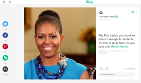 esukudu_michelle_obama_rentree_vine