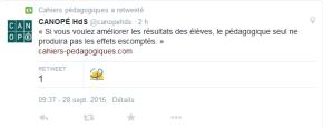 esukudu_tweet_du_jour_canope_hds_cahiers_pedagogiques