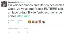 esukudu_tweet_du_jour_jacques_cool_education