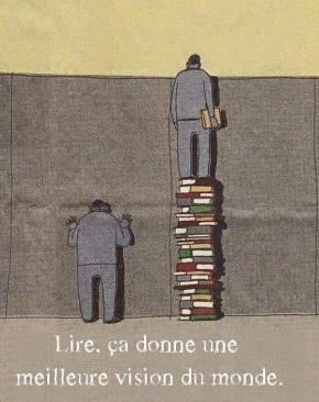 esukudu_tweet_du_jour_lire_donne_meilleure_vision_du_monde
