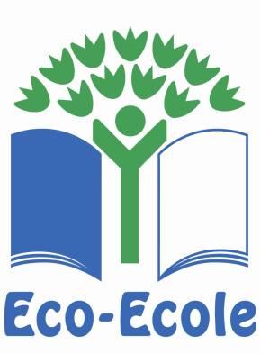 esukudu_eco_ecole_logo