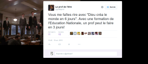 esukudu_tweet-du-jour-prof_education-nationale