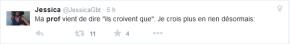 esukudu_tweet_du_jour_conjugaison