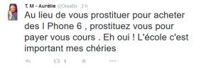 esukudu_tweet_du_jour_ecole_prostitution