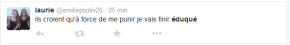 esukudu_tweet_du_jour_eduquer_punition