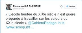 esukudu_tweet_du_jour_emmanuel_le_clainche