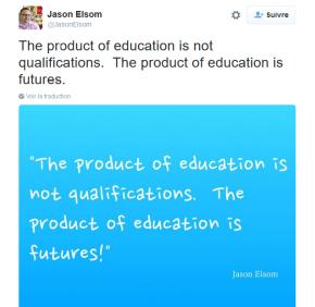 esukudu_tweet-jour-education-jason-elsom