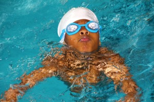 esukudu-swimming-course-619088_1920
