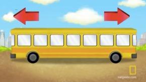 esukudu_school_bus_puzzle