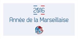 esukudu-2016-annee-marseillaise