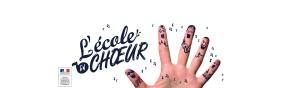 esukudu_ecole_en_choeur_concours_chorale