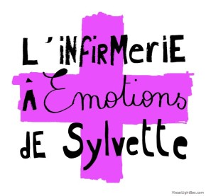 esukudu-infirmerie-a-emotions-logo-violet