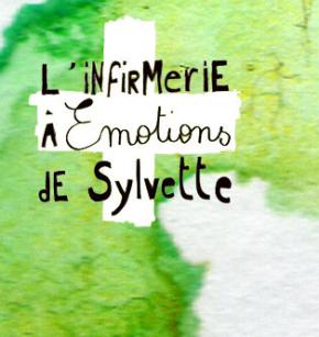 sylvie-hazebroucq-logo-vert-esukudu