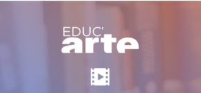 esukudu-educ-arte