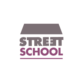 esukudu_logo_street_school