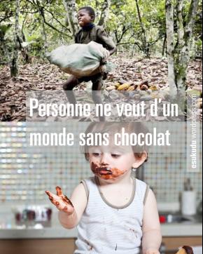 esukudu_travail_des_enfants_monde_sans_chocolat