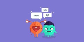 esukudu_monster-messenger-header-529x265