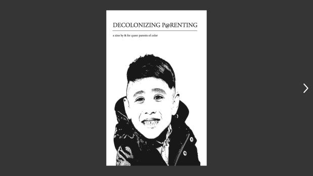 esukudu-decolonize-parenting-decoloniser-education-parentale